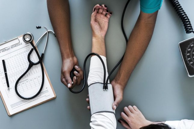 Substantial sex and racial differences for cardiac rehabilitation referrals by hospitals upon discharge exist, according to a study. Photo by rawpixel/pixabay