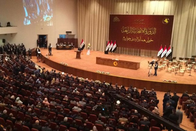 Iran tries to control the appointment of Iraq's key cabinet posts   Iran-tries-to-control-the-appointment-of-Iraqs-key-cabinet-posts