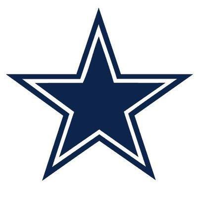 Dallas Cowboys Twitter