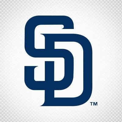 San Diego Padres Twitter