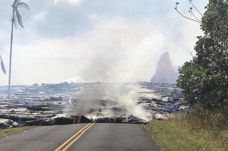 Hawaii orders fresh evacuations