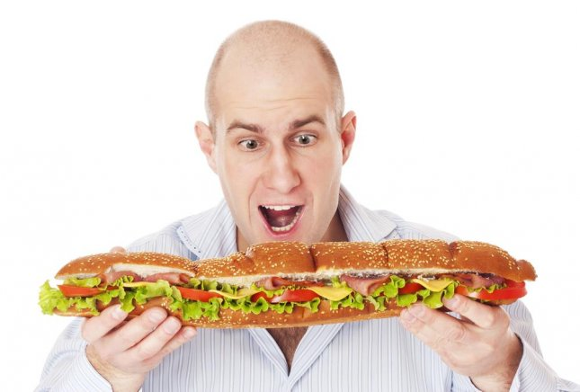 Skipping meals to eat one big meal a day in order to lose weight could actual cause you to gain belly fat, as well as develop diabetes over time, according to a new study. Photo: Jyliana/Shutterstock