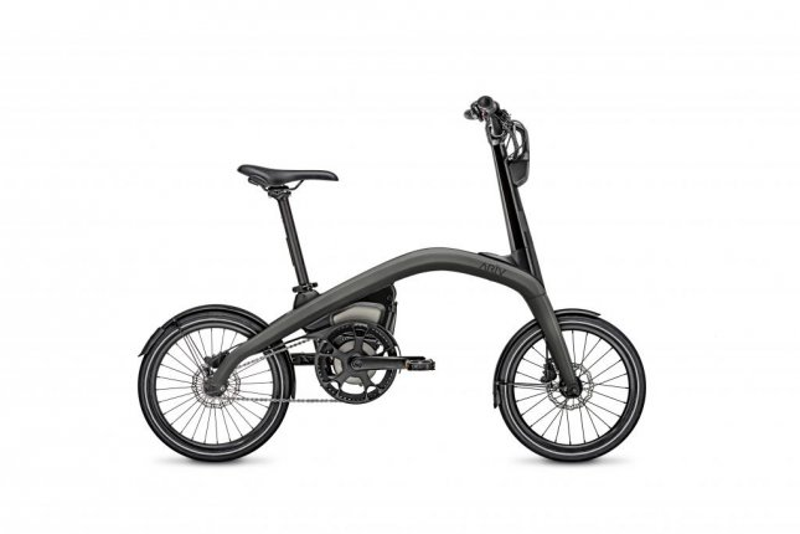 general motors unveils new ar u012av electric bicycles