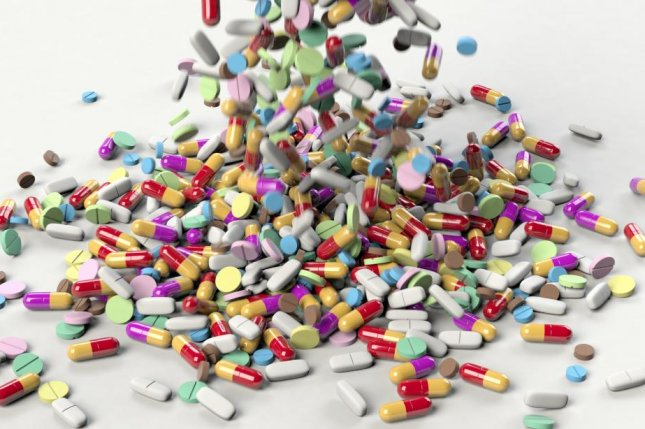 Antibiotics are prescribed in a way to completely wipe out infectious bacteria so they don't have a chance to survive and gain resistance. Photo byArek Socha/Pixabay