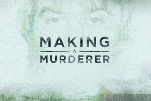 A new documentary series will explore the other side of the Steven Avery case featured in Netflix's Making a Murderer. Photo courtesy of Netflix