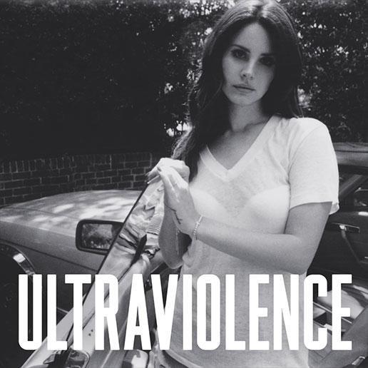 Ultraviolence by Lana Del Ray (lanadelray.com)