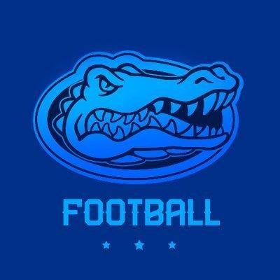 florida gators redshirt frosh feleipe franks wins qb job upi com