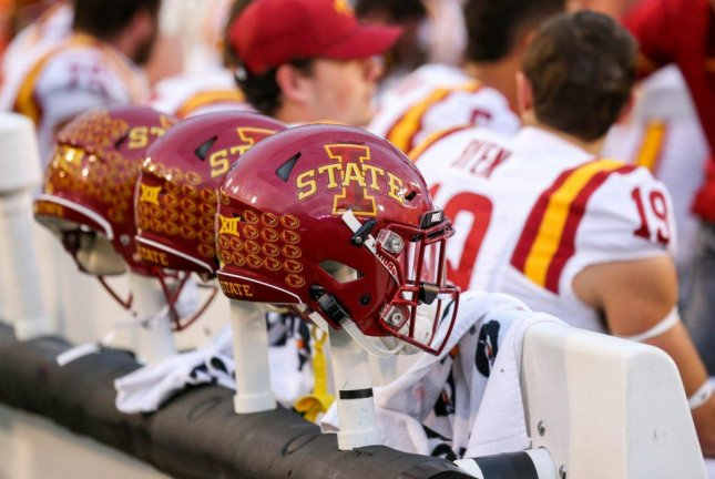 Iowa-state-cyclones-ol-sean-foster-arrested