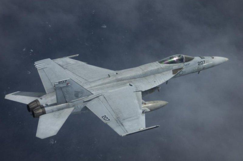 مناقصة جوية جديدة...كندا... Canada-confirms-Super-Hornet-procurement-plan
