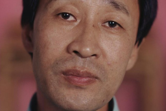 Little Pyongyang, a new short documentary about Britain-based defector Choi Joong Wha, is being released in July. Image courtesy of Roxy Rezvany