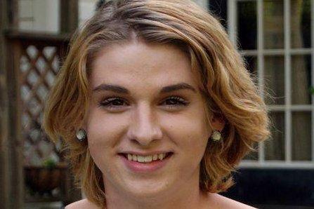 Chase Culpepper (Credit: Transgender Legal Defense & Education Fund)