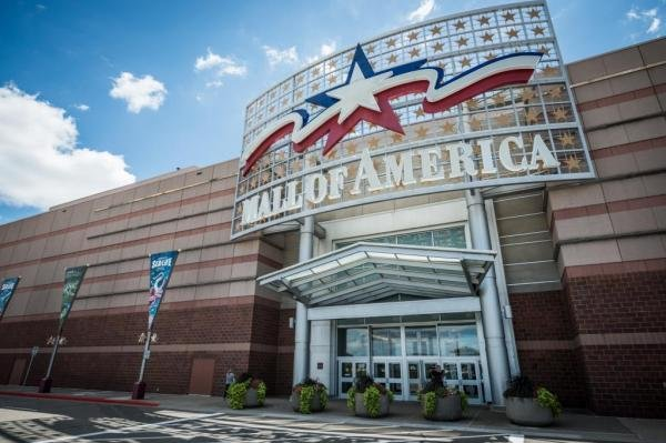 Biggest Shopping Mall In US Slated For South Florida UPIcom - Largest mall in usa