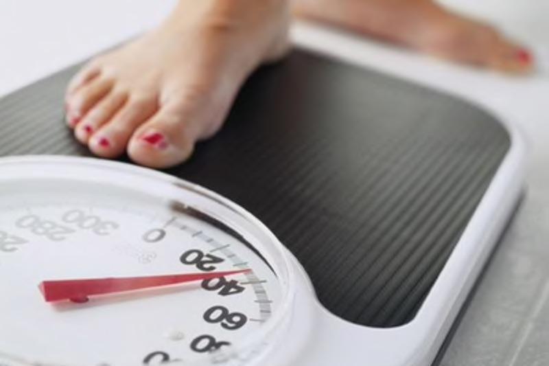Type 2 diabetes affects 400 million people around the world.Photo courtesy of HealthDay News