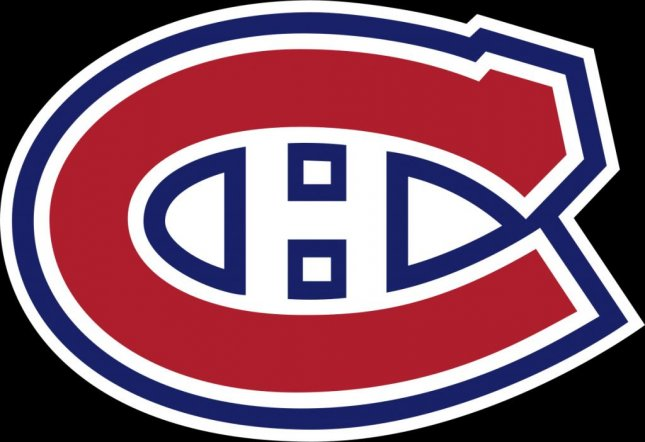 Canadiens acquire F Cracknell from Rangers