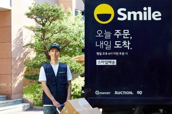 Reports Ebay Korea May Be For Sale Upi Com