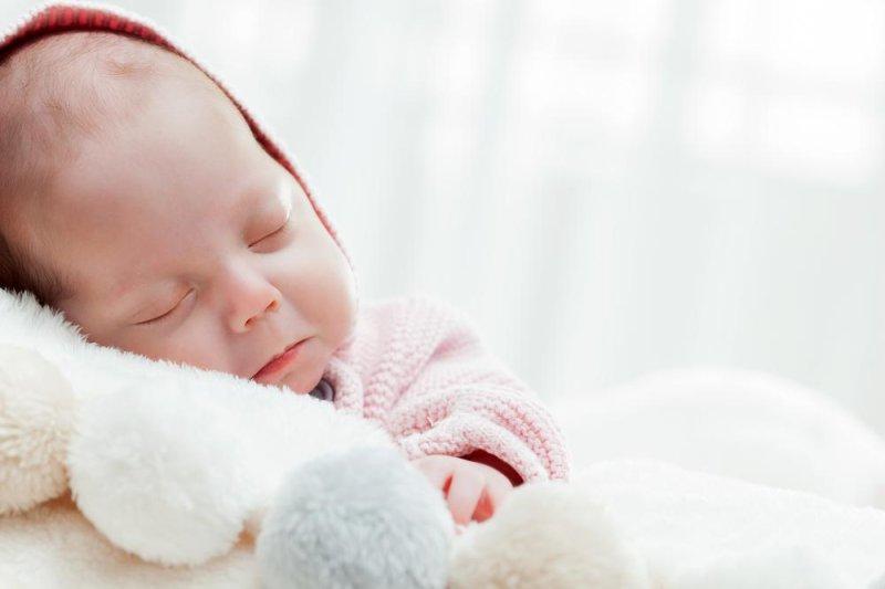 Developmental delays in children born at 36 weeks or earlier often