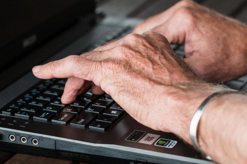 A genetic link has been found between rheumatoid arthritis and Huntington's disease, according to a study. Photo by stevepb/pixabay