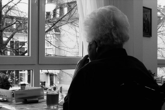 Researchers at Cardiff University have identified two new genes linked to the development of Alzheimer's disease. Photo by geralt/PixaBay