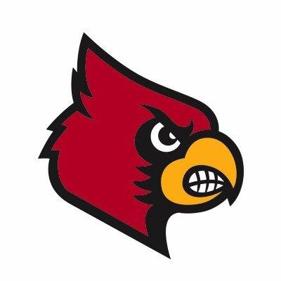 Louisville Cardinals Athletics Twitter