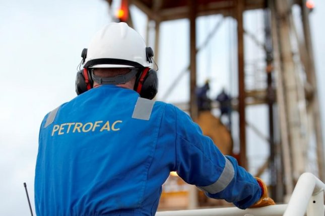 British energy company Petrofac secured multi-million dollar contracts to help expand services for an Iraqi oil company working in the south of the country. Photo courtesy of Petrofac