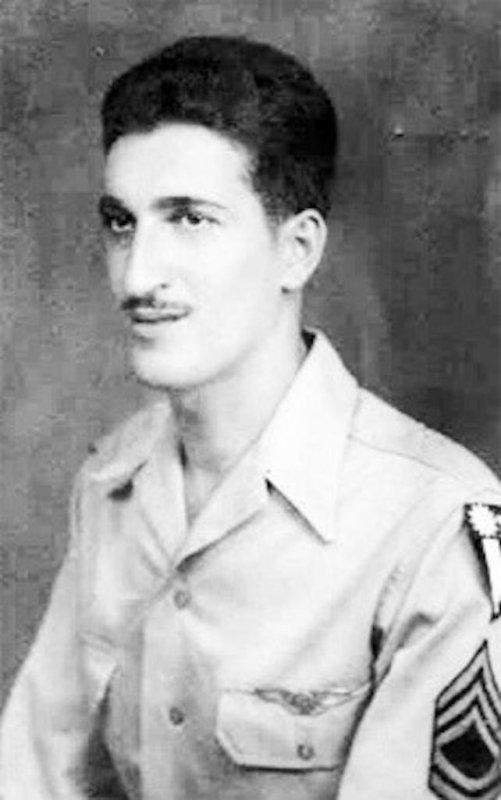 3 World War II service members ID'd 7 decades after death