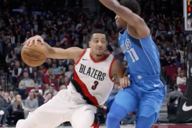 Trail Blazers vs. Nuggets NBA Prediction: Will Portland Cover? 1/22/18
