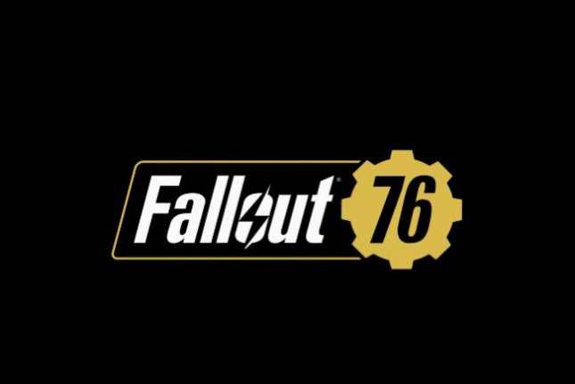 Bethesda Softworks Announces 'Fallout 76' Release Date and New 'Elder Scrolls' Game