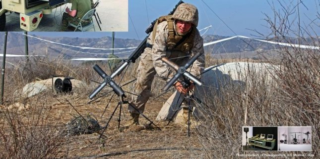 Elbit subsidiary tapped for signals intelligence capabilities
