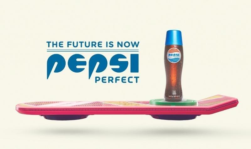 Photo courtesy of PepsiCo