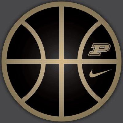 Purdue Battles Past the Illini 93-86
