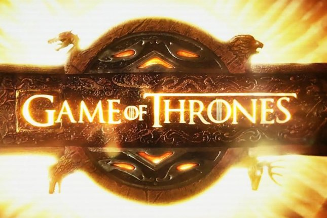 'Game of Thrones' releases Season 4 final trailer: The 'Red Wedding' aftermath