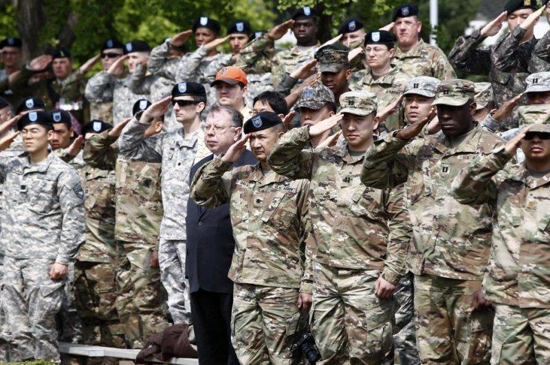 More than 400 Korean War-era U.S. soldiers identified ...