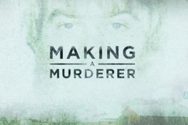 Two petitions have emerged online calling for the pardon of Steven Avery, subject of Netflix documentary series Making a Murderer. Photo By Netflix