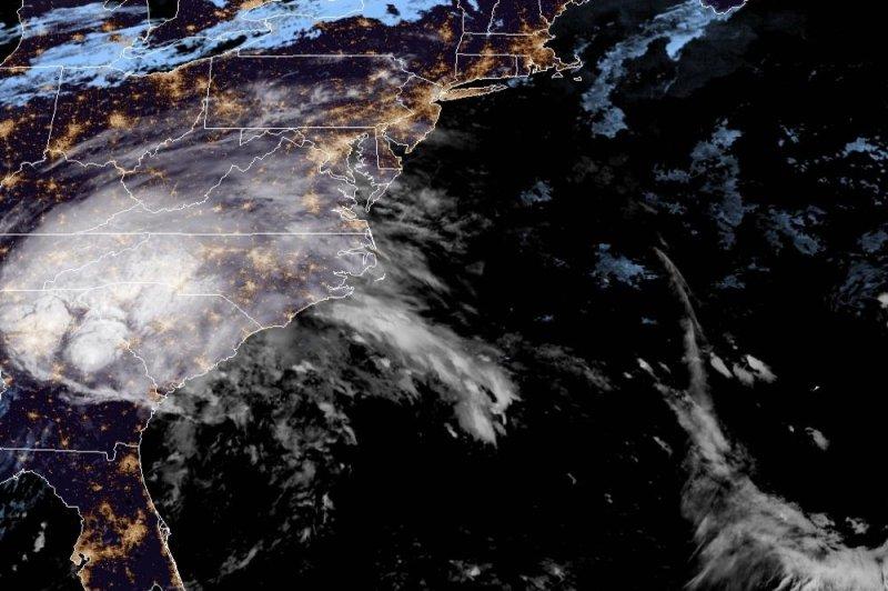 Hurricane Sally approaches U.S. Gulf Coast with 'life ...Hurricane Sally