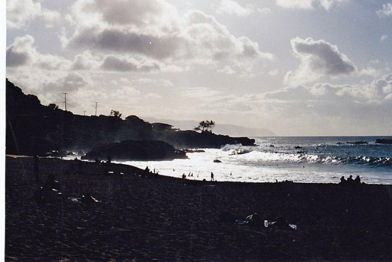Hawaii skydiving plane crash kills all 11 people aboard - UPI com