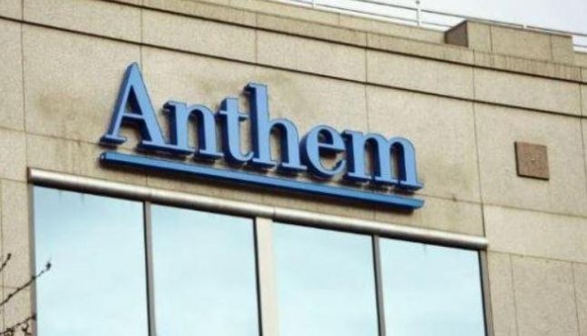 Anthem to reduce Obamacare offerings in Wisconsin, Indiana (AET, HUM)