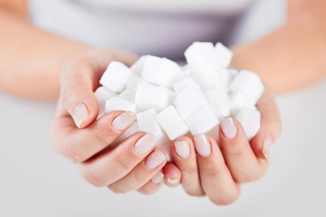 Newly unearthed documents prove the sugar industry conspired with Harvard researchers to downplay the role of sugar in heart disease and refocus the popular conversation in the 1960s and 1970s on fat content in food, according to researchers at the University of California San Francisco. Photo by Rostislav_Sedlacek/Shutterstock