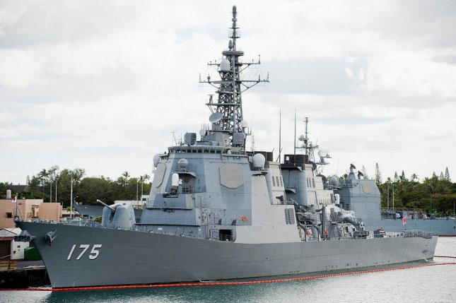 Japan-requests-Aegis-systems-for-new-des