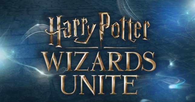 The wizarding world of Harry Potter is set to come alive in upcoming mobile game Harry Potter: Wizards Unite from the makers of Pokemon GO. Image courtesy of Niantic