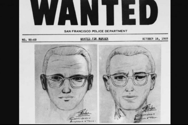 50 years after first case, Zodiac Killer still taunts Bay
