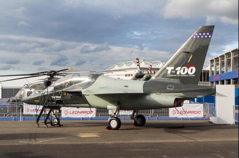Leonardo-chooses-US-location-to-build-T-100-plane.jpg