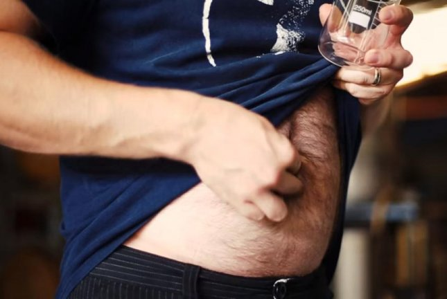 Australian brewery creates beer using yeast from belly button lint