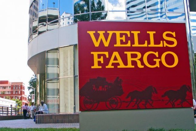 Research Report For Wells Fargo & Company