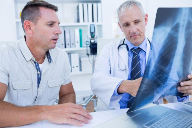Many physicians order extra tests and procedures and consult with outside physicians as a method of defensive medicine, which shows extra effort to prevent mistakes in the event a malpractice suit is filed against them. Photo by wavebreakmedia/Shutterstock