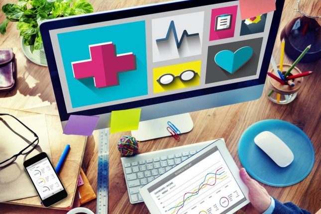 While there is demand for tools to help consumers judge the best price and value for healthcare services, just 3.5 percent of Aetna customers used a tool the company made available. Photo by Rawpixel.com/Shutterstock