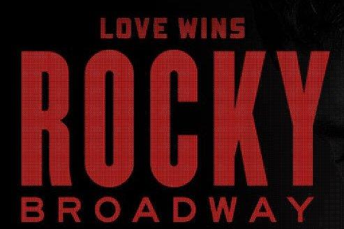(Rocky)