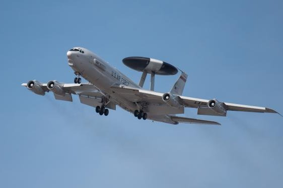 Boeing-receives-contract-for-French-E-3F-AWACS-upgrades.jpg