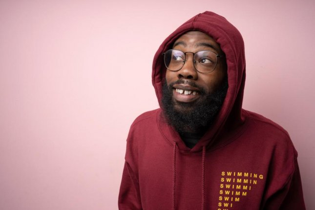 Kevin Iso is set to star in the TV comedy, Flatbush Misdemeanors. Photo courtesy of Showtime