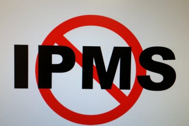 Parents in Orange County, Fla., are calling on the school board to change the name of the new Innovation Park Middle School because the initials spell out IPMS. Photo by Chris Clark/Change.org