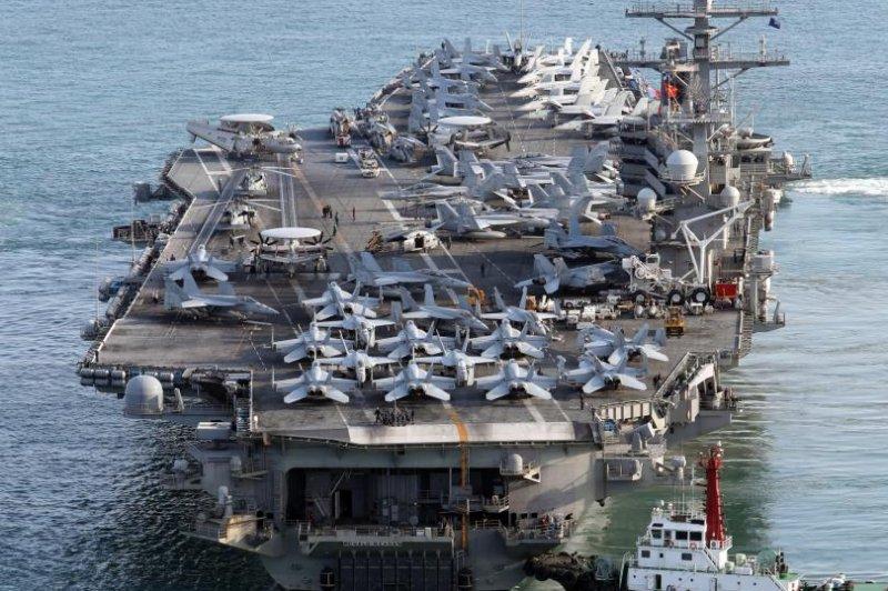 USS-Ronald-Reagan-leaves-South-Korea-following-exercises.jpg